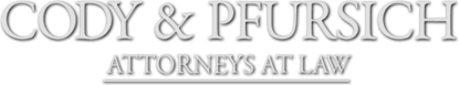 Lancaster PA DUI & Criminal Attorneys | Cody & Pfursich