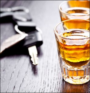 Central PA DUI and DWI Lawyers