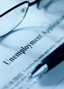 Unemployment Law