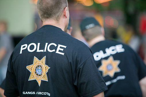 Lancaster PA Drug Offense Attorney