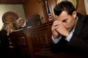 Lancaster County Criminal Lawyers