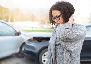 Lancaster Auto Accident Lawyers