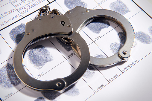Experienced Criminal Attorneys in Lancaster