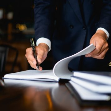 Experienced-Law-Firms-in-Lancaster-PA
