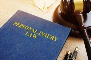 Lancaster PA Personal Injury Lawyers