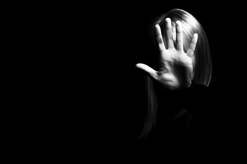 Quarryville Domestic Abuse Lawyers