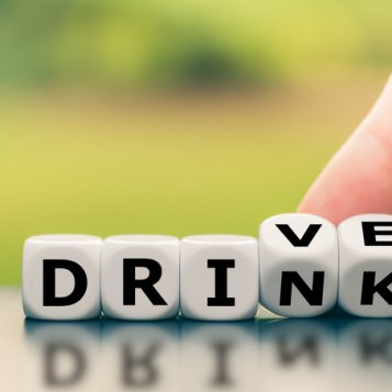 Experienced-DUI-Representation-in-Lancaster-PA