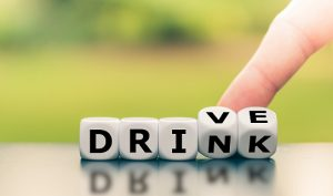 Experienced DUI Representation in Lancaster PA