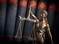 Lancaster County Crimianal Court Lawyers