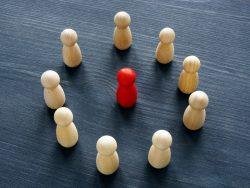 Lancaster Employment Discrimination Lawyers